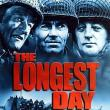 Films, June 07, 2019, 06/07/2019, The Longest Day (1962): Two Time Oscar Winning Story On D-Day