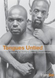 Films, June 10, 2019, 06/10/2019, Documentary: Tongues Untied (1989): Against Racial And Sexual Discrimination