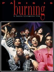 Films, June 15, 2019, 06/15/2019, Paris Is Burning (1990): Golden Age Of New York City Balls
