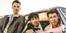 Concerts, June 07, 2019, 06/07/2019, The Jonas Brothers: Pop Heartthrobs