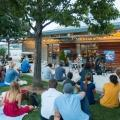 Concerts, August 08, 2019, 08/08/2019, Jazz on the Pier