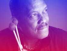 Concerts, June 20, 2019, 06/20/2019, Soul-Jazz Icon and Acclaimed Vibraphonist