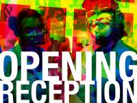 Opening Receptions, January 11, 2018, 01/11/2018, Fountain House Studio Inaugural Show: A Group Exhibiton
