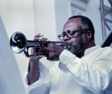 Concerts, June 01, 2019, 06/01/2019, Trumpeter Known for His Versatility