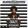 Films, June 27, 2019, 06/27/2019, Spike Lee's BlacKkKlansman (2018): Oscar-Winning Drama (Outdoors)