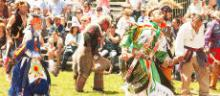 Festivals, June 03, 2018, 06/03/2018, 17th Annual Drums Along the Hudson