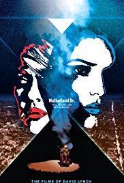 Films, July 11, 2019, 07/11/2019, David Lynch's Mulholland Dr. (1999): Mystery with Justin Theroux, Naomi Watts, Dan Hedaya