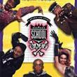 Films, August 08, 2019, 08/08/2019, Double Feature: School Daze / Sorry to Bother You