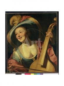 Concerts, June 06, 2019, 06/06/2019, French Baroque Music For Viola Da Gamba