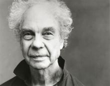 Dance Performances, July 17, 2019, 07/17/2019, A Dance Tribute to Merce Cunningham's 100th Birthday
