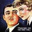 Movie in a Parks, July 25, 2019, 07/25/2019, Frank Capra's It Happened One Night (1934): Oscar-Winning Comedy with Clark Gable, Claudette Colbert (Outdoors)