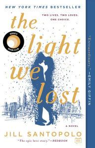 Book Clubs, July 17, 2019, 07/17/2019, The Light We Lost: Together Apart