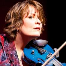 Concerts, August 09, 2019, 08/09/2019, Carnegie Hall Citywide:  From Brazilian Folk Fusion to Irish Fiddle to Zydeco