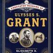 Author Readings, August 07, 2019, 08/07/2019, The Annotated Memoirs of Ulysses S. Grant