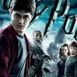 Films, July 12, 2019, 07/12/2019, Harry Potter and the Half-Blood Prince (2009): Sixth Of The Series