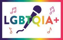 Concerts, June 19, 2019, 06/19/2019, Karaoke Night:LGBTQIA+ Artists And Allies