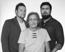 Concerts, July 02, 2019, 07/02/2019, A Fusion of Ancestral Chilean Rhythms and Jazz