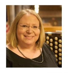 Concerts, July 14, 2019, 07/14/2019, Organ Recital