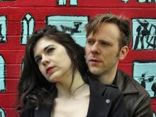 Plays, July 12, 2019, 07/12/2019, Romeo and Juliet: Shakespeare in the Parking Lot