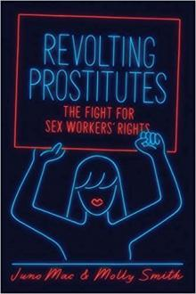Book Clubs, July 20, 2019, 07/20/2019, Red Light Reader: A Book Club on Sex Work, Gender, Labor, and Technology