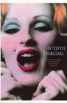 Films, June 21, 2019, 06/21/2019, Beautiful Darling: The Life and Times of Candy Darling, Andy Warhol Superstar (2010): Transsexual Icon