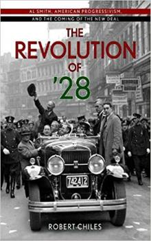 Author Readings, July 23, 2019, 07/23/2019, The Revolution Of 28'
