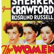 Films, August 01, 2019, 08/01/2019, The Women With Norma Shearer (1939): Comedy Drama By George Cukor