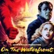 Films, August 22, 2019, 08/22/2019, Elia Kazan's On the Waterfront (1954): 8 Time Oscar Winning Drama With Marlon Brando