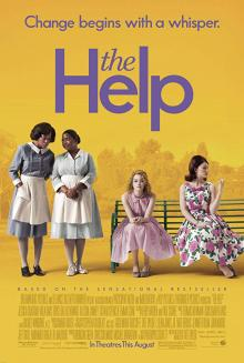 Films, August 23, 2019, 08/23/2019, The Help (2011): Oscar Winning Drama With Emma Stone