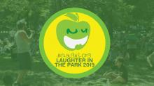 Comedy Clubs, July 21, 2019, 07/21/2019, Laughter in the Park 2019