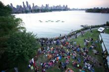 Festivals, June 21, 2019, 06/21/2019, Summer Solstice Celebration
