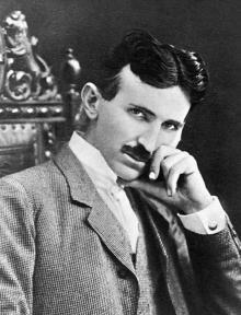 Plays, July 17, 2019, 07/17/2019, What You Leave: Nikola Tesla and Robert Moses Meet