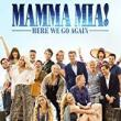 Movie in a Parks, July 12, 2019, 07/12/2019, Mamma Mia! Here We Go Again (2018): Abba Musical with Lily James, Amanda Seyfried, Meryl Streep (Outdoors)