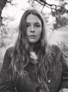 Concerts, July 12, 2019, 07/12/2019, Maggie Rogers: From NYU to Stardom