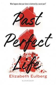 Author Readings, July 09, 2019, 07/09/2019, Past Perfect Life: Real Identity Uncovered
