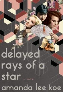 Author Readings, July 10, 2019, 07/10/2019, Delayed Rays of a Star: 3 Women and a Photographer