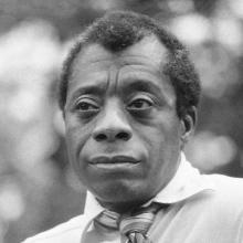 Talks, July 31, 2019, 07/31/2019, We Shall Overcome: On James Baldwin