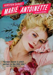 Films, July 15, 2019, 07/15/2019, Marie Antoinette (2006): Oscar Winning Story Of The French Queen