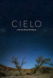 Movie in a Parks, July 03, 2019, 07/03/2019, Cielo (2017): Documenting the Night Sky (Outdoors)