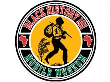 Museumss, July 24, 2019, 07/24/2019, Black History 101 Mobile Museum