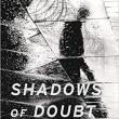 Author Readings, August 14, 2019, 08/14/2019, Shadows of Doubt: Stereotypes, Crime, and the Pursuit of Justice