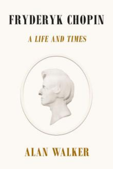Book Discussions, July 20, 2019, 07/20/2019, Fryderyk Chopin: A Life and Times: One of America's Most Distinguished Pianists and a Musicologist in Conversation