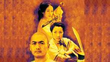 Screenings, August 03, 2019, 08/03/2019, Lou Reed Tai Chi Day Screening: Oscar Nominated Crouching Tiger, Hidden Dragon (2000)