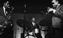 Concerts, August 25, 2019, 08/25/2019, A Tribute to the Legendary Drummer Art Blakey