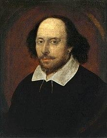 Staged Readings, August 08, 2019, 08/08/2019, Shakespeare for Everyone: Sonnets