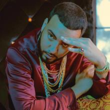 Concerts, August 23, 2019, 08/23/2019, French Montana: Bronx Rapper