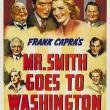 Films, July 18, 2019, 07/18/2019, Mr. Smith Goes to Washington (1939): Oscar Winning Comedy Drama ByFrank Capra