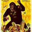 Films, August 06, 2019, 08/06/2019, CANCELED!  King Kong (1933): Ape In New York  CANCELED!