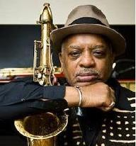 Concerts, July 10, 2019, 07/10/2019, Hard Bop Tenor Saxophonist Keeping the Soul of Jazz Alive