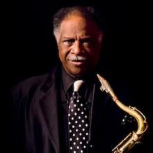 Concerts, July 24, 2019, 07/24/2019, Sassy, Expressive Jazz Tenor Saxophonist